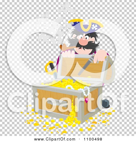 Transparent clip art background preview #COLLC1100498