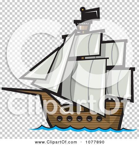 Transparent clip art background preview #COLLC1077890