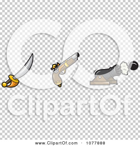Transparent clip art background preview #COLLC1077888