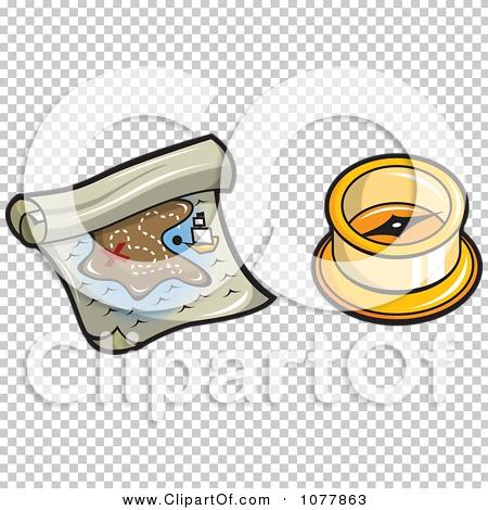 Transparent clip art background preview #COLLC1077863