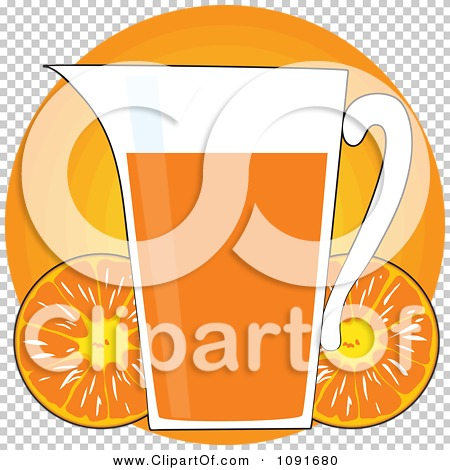 Transparent clip art background preview #COLLC1091680