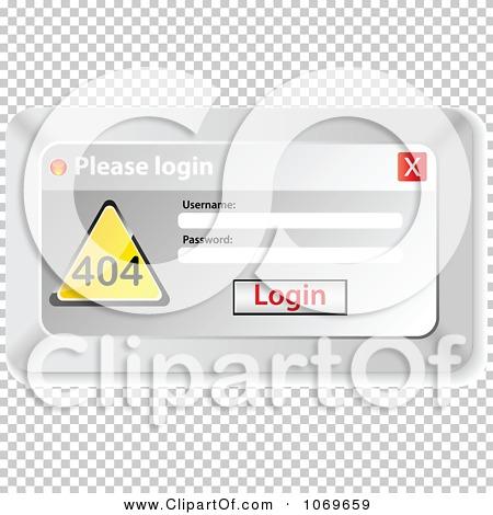 Transparent clip art background preview #COLLC1069659