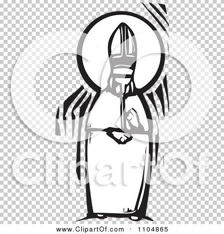Transparent clip art background preview #COLLC1104865