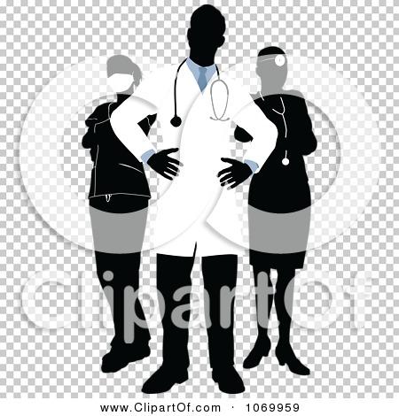 Transparent clip art background preview #COLLC1069959