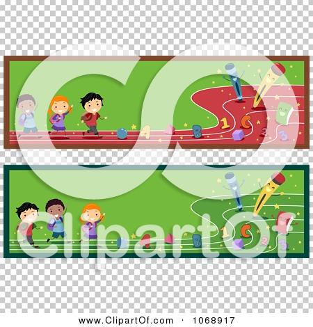 Transparent clip art background preview #COLLC1068917