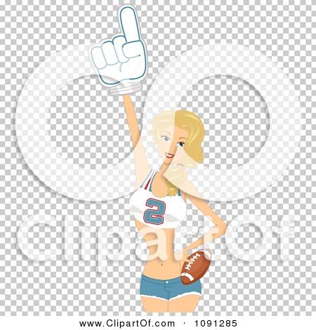 Transparent clip art background preview #COLLC1091285