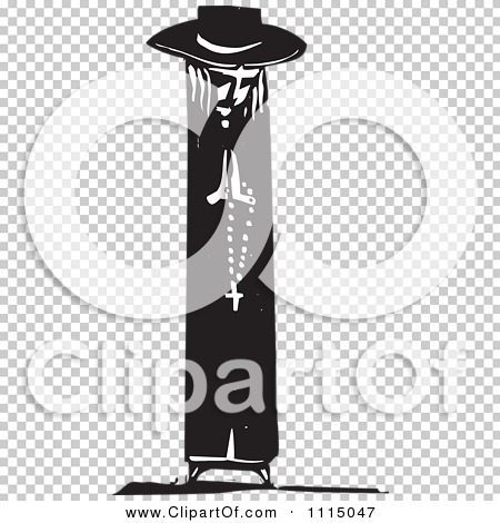 Transparent clip art background preview #COLLC1115047