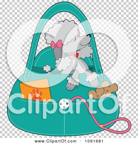 Transparent clip art background preview #COLLC1091681