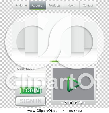 Transparent clip art background preview #COLLC1096483