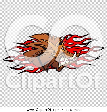 Transparent clip art background preview #COLLC1067720