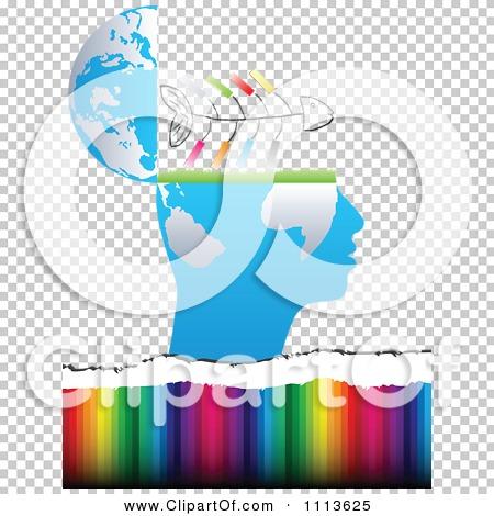 Transparent clip art background preview #COLLC1113625