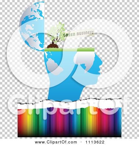 Transparent clip art background preview #COLLC1113622