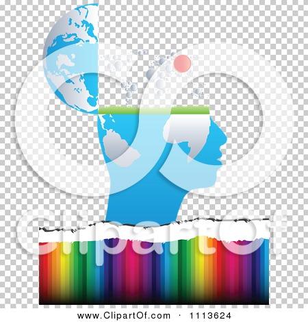 Transparent clip art background preview #COLLC1113624