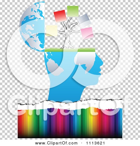 Transparent clip art background preview #COLLC1113621