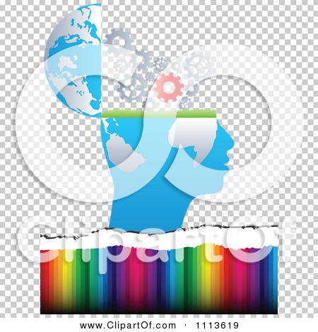Transparent clip art background preview #COLLC1113619