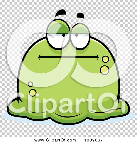 Transparent clip art background preview #COLLC1089637