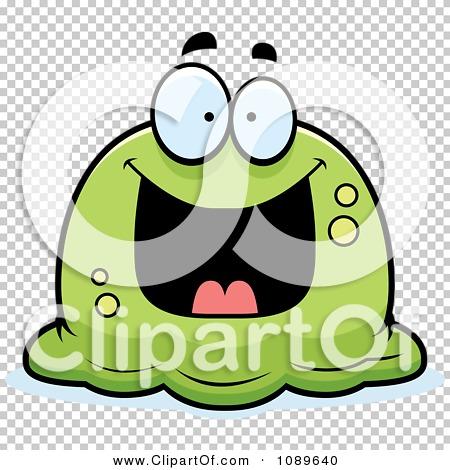 Transparent clip art background preview #COLLC1089640
