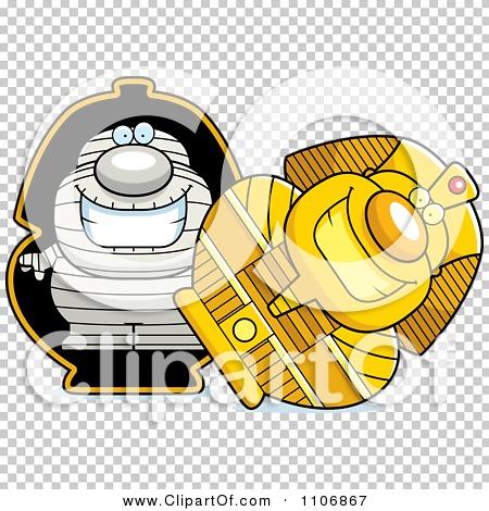 Transparent clip art background preview #COLLC1106867