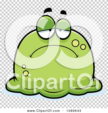 Transparent clip art background preview #COLLC1089643