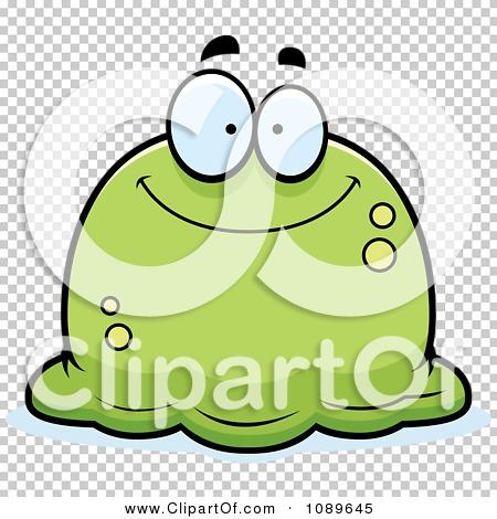 Transparent clip art background preview #COLLC1089645
