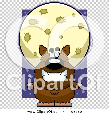Transparent clip art background preview #COLLC1106850