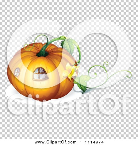 Transparent clip art background preview #COLLC1114974