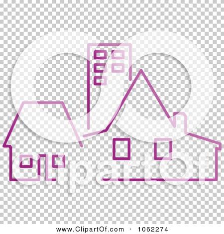 Transparent clip art background preview #COLLC1062274