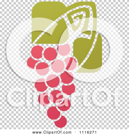 Transparent clip art background preview #COLLC1116271