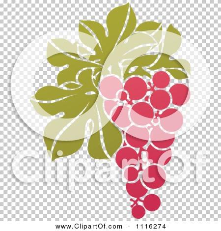 Transparent clip art background preview #COLLC1116274