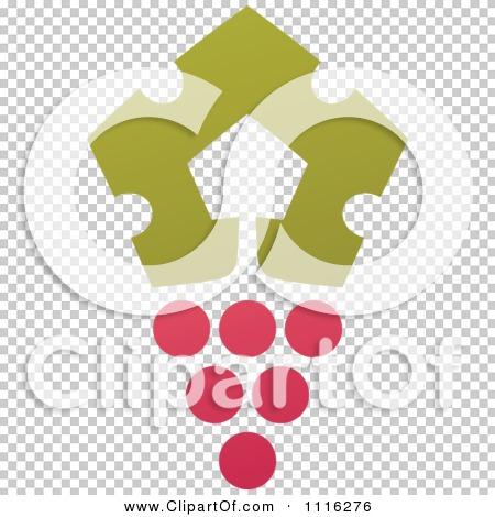 Transparent clip art background preview #COLLC1116276
