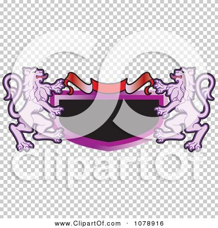 Transparent clip art background preview #COLLC1078916
