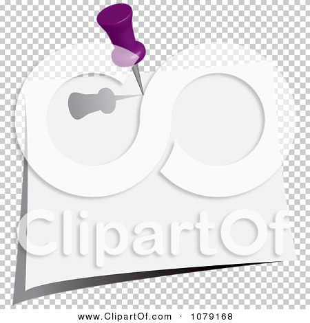 Transparent clip art background preview #COLLC1079168