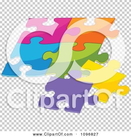 Transparent clip art background preview #COLLC1096827