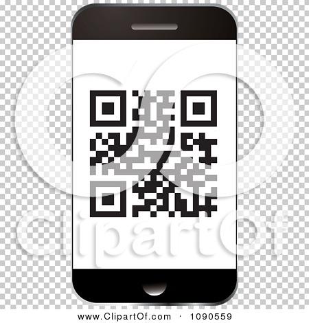 Transparent clip art background preview #COLLC1090559