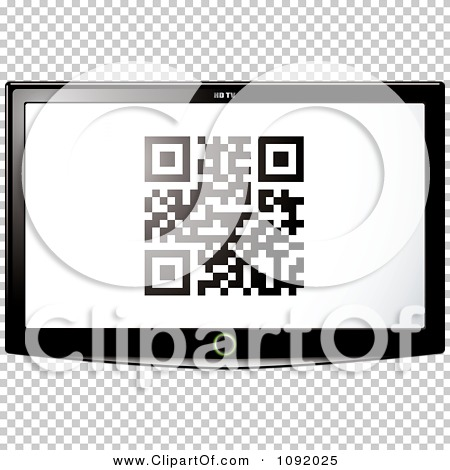 Transparent clip art background preview #COLLC1092025