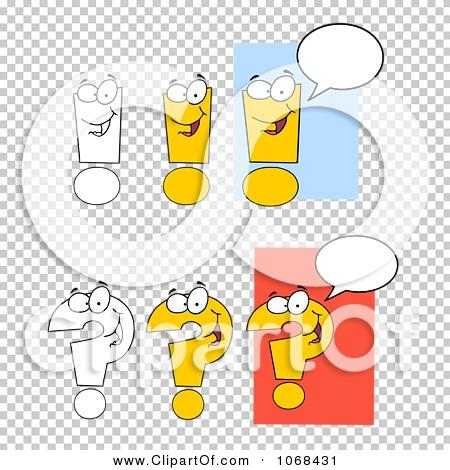 Transparent clip art background preview #COLLC1068431