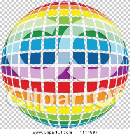 Transparent clip art background preview #COLLC1114897