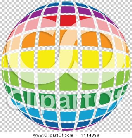 Transparent clip art background preview #COLLC1114898
