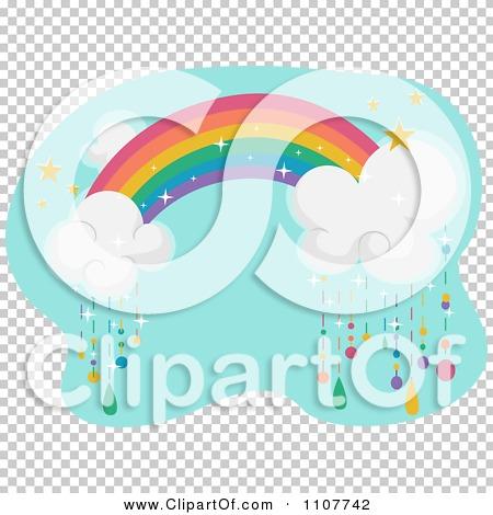 Transparent clip art background preview #COLLC1107742
