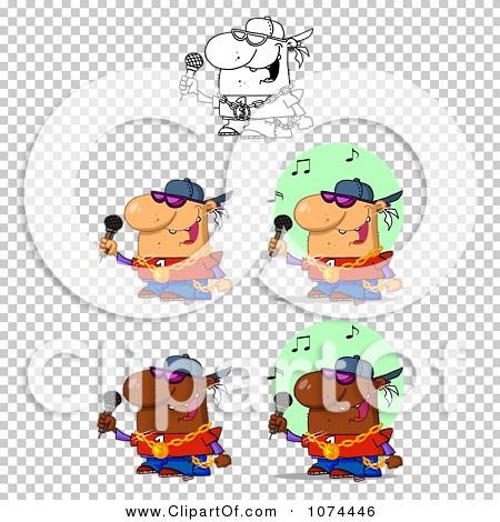 Transparent clip art background preview #COLLC1074446