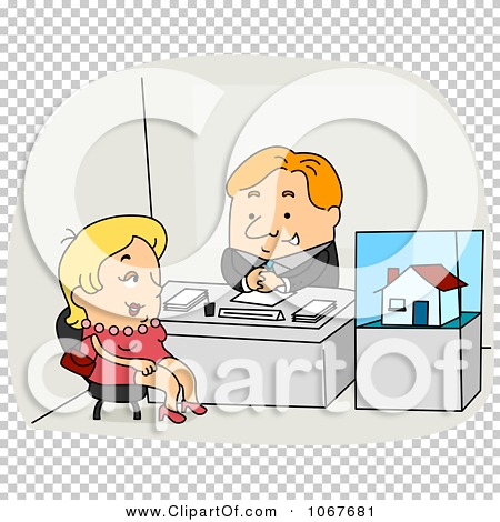 Transparent clip art background preview #COLLC1067681