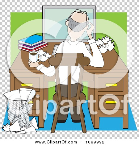 Transparent clip art background preview #COLLC1089992