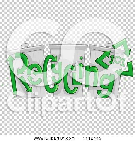 Transparent clip art background preview #COLLC1112445