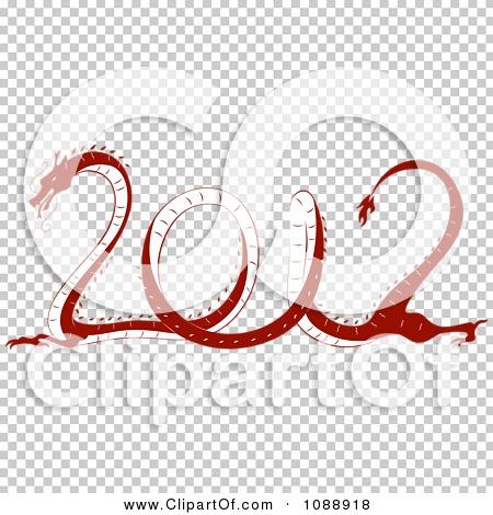 Transparent clip art background preview #COLLC1088918