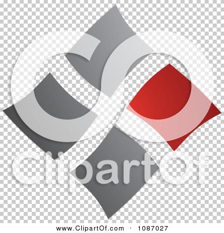 Transparent clip art background preview #COLLC1087027