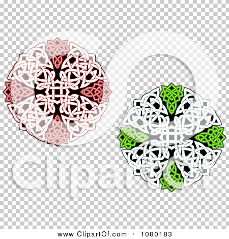 Transparent clip art background preview #COLLC1080183