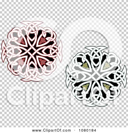 Transparent clip art background preview #COLLC1080184