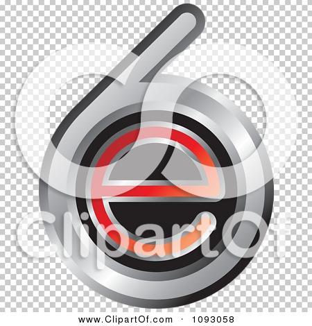 Transparent clip art background preview #COLLC1093058