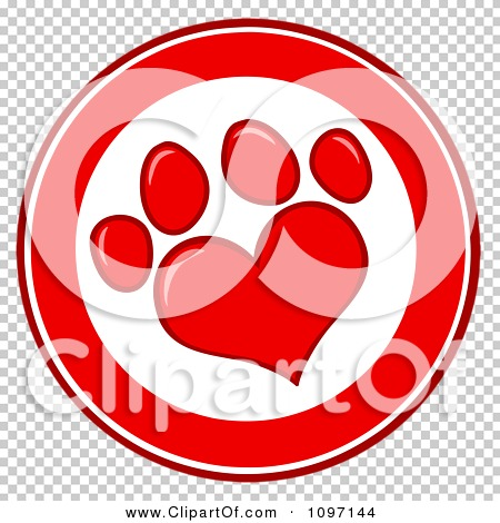 Transparent clip art background preview #COLLC1097144
