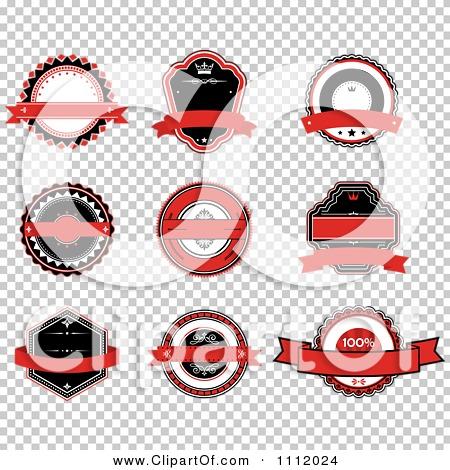 Transparent clip art background preview #COLLC1112024